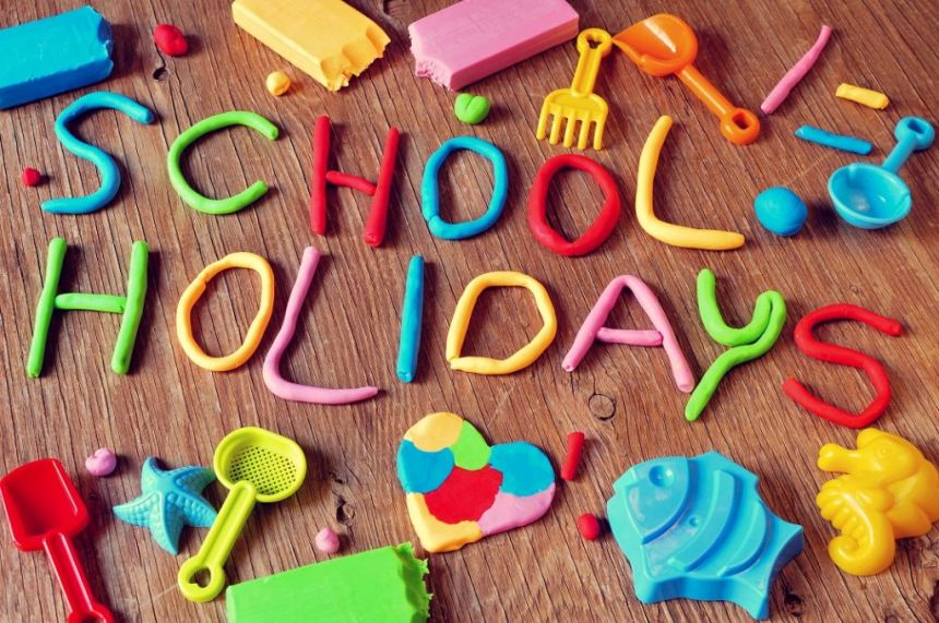 Things-to-Do-in-the-Brisbane-School-Holiday-Activities